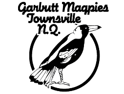 Garbutt Magpies Cup